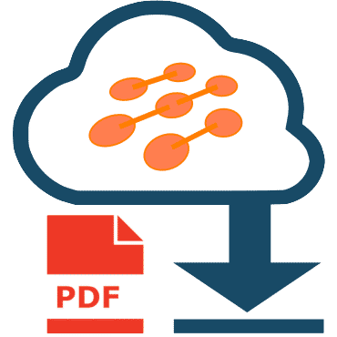 Download 2021-CW09-whats-next-update-Report-OneDrive.pdf