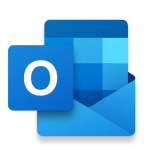 88478 - Outlook: Text Predictions on Android