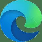 MC261535 - Install web version of OneDrive as a Progressive Web App (PWA)
